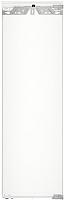 Встраиваемый холодильник Liebherr IKF 3514 -