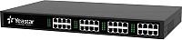 VoIP-шлюз Yeastar TA3200 -