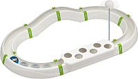 Игрушка для животных Ferplast Labyrinth / 85100900 -