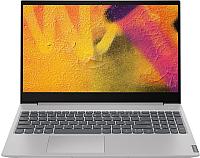 Ноутбук Lenovo S340-15 (81N80144RE) -