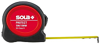 Рулетка Sola Protect 50550801 -