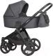 Детская универсальная коляска Expander Ratio 3 в 1 (02) -