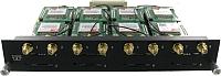 Модуль расширения Yeastar GM8 -