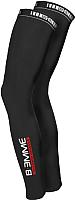 Велочулки Biemme Nanotech 19 / A02G101M (XL) -