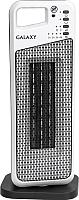 Тепловентилятор Galaxy GL 8177 -