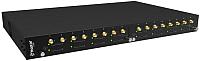 VoIP-шлюз Yeastar TG1600W -