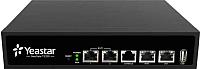 VoIP-шлюз Yeastar TE200 -