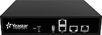 VoIP-шлюз Yeastar TE100 -