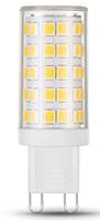 Лампа Gauss 107309105 -