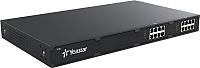 VoIP-шлюз Yeastar S100 -