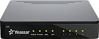 VoIP-шлюз Yeastar S20 -