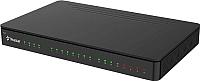 VoIP-шлюз Yeastar S412 -