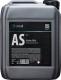 Автошампунь Grass Active Safe DT-0113 (5л) -