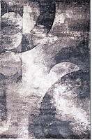 Ковер Bossan Parana Light 3187A-K-BEJ-K-GRI (2x2.9) -