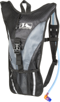Рюкзак спортивный M-Wave 122500 -