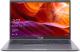 Ноутбук Asus D509DJ-BQ068 -