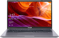 Ноутбук Asus D509DA-EJ075 -