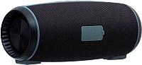 Портативная колонка Somho S318 (черный) -