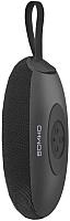 Портативная колонка Somho S322 (черный) -