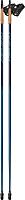 Палки для скандинавской ходьбы One Way Team 14 / OZ50319 (р.115) -