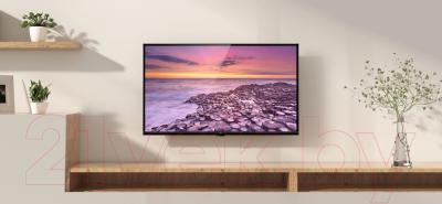 """Телевизор Xiaomi MI TV 4A 32"""" / L32M5-5ARU"""