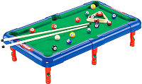 Игровой набор Tengjia 6 в 1 / 628-15A -