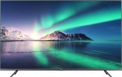 """Телевизор Xiaomi MI TV 4S 55"""" / L55M5-5ARU"""