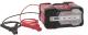 Пуско-зарядное устройство Калибр ПЗУ-100И (74685) -
