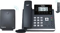 VoIP-телефон Yealink W41P -