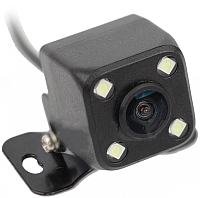 Камера заднего вида ACV DVC-001 -