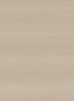 Простыня Ночь нежна Стандарт на резинке 120x200x20 / 603 (кофе с молоком) -