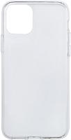 Чехол-накладка Volare Rosso Acryl для iPhone 11 Pro (прозрачный) -