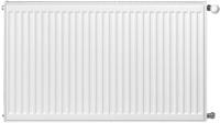 Радиатор стальной Terra Teknik 22 БП 500x600 -