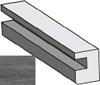 Опорный элемент el'Porta ЭКО МДФ 2050х25х16 (Chalet Grasse) -