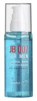 Гель после бритья Белита-М JB 007 For Men охлаждающий (75г) -