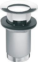 Выпуск (донный клапан) Ferro S283 -