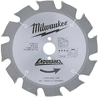 Пильный диск Milwaukee 4932256388 -