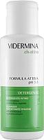 Гель для интимной гигиены Vidermina Clx-Attiva (300мл) -