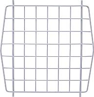 Откидная дверца для животных Ferplast Atlas 10 / 110015-1 (белый) -