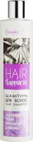 Шампунь для волос Белита-М Hair Happiness (400г) -