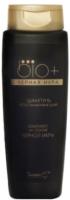 Шампунь для волос Белита-М BIO+ Черная икра Восстанавливающий (400г) -