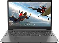 Ноутбук Lenovo V155-15API (81V5001GRU) -