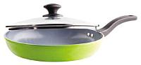 Сковорода Maestro MR-1208-26 -