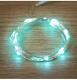 Светодиодная гирлянда Neon-Night Роса 303-004 (бирюзовый) -