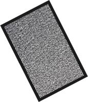 Коврик грязезащитный Велий Сатурн 90x150 (серый) -