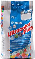Фуга Mapei Ultra Color Plus N143 (5кг, терракотовый) -