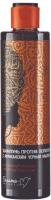 Шампунь для волос Белита-М Против перхоти с африканским черным мылом (250г) -