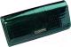 Портмоне Cedar Lorenti 76110-RS (зеленый) -