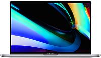 Ноутбук Apple MacBook Pro 16