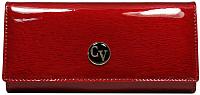 Портмоне Cedar 4U Cavaldi H24-1 SH (красный) -